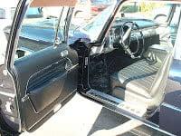 limousine 023