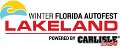 Winter AutoFest Lakeland @ Expo Campus | Lakeland | Florida | États-Unis