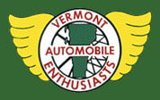 Vermont Antique and Classic Car Show @ Farr Field in Waterbury | Stowe | Vermont | États-Unis