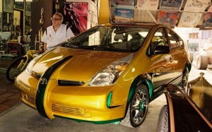 112_0806_02z+george_barris+customized_toyota_prius_hybrid