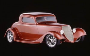 112_news060509_03z_chip_foose+1934_ford_coupe+stallion_side_view