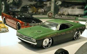112_news060906_05z+chip_foose+diecast_models