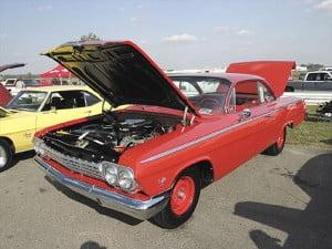 116_0402_17z+1962_chevrolet_impala+left_front_view