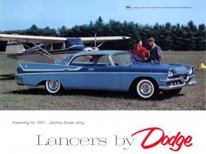 1957dodge_1957_lancers
