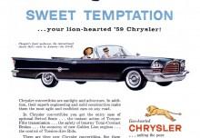 Lincoln 1949 1964 for Rpm motors lincoln ne