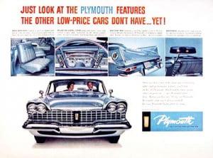 1959plymouthsportfury
