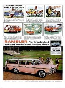 1960 04