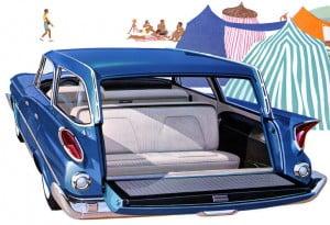 1960chr60blu