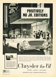 1961-02