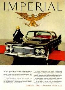 1961-08