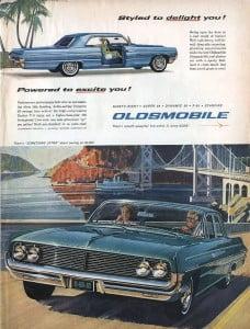 1962-03