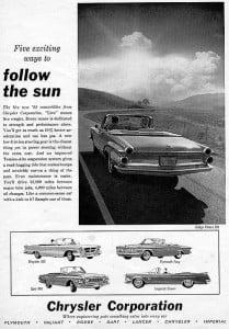 1962-06