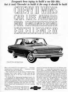 1962-3