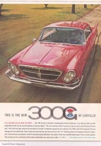 1962 300 -3