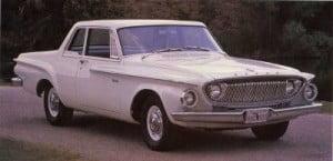 1962-dodge-dart-413-1