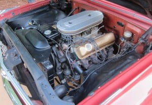 1962_Ford_Galaxie_500_For_Sale_Engine_resize