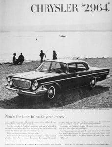 1962newportsedan