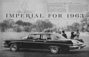 1963-0