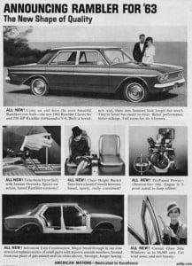 1963-01a
