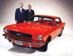 1964-Half_Ford_Mustang_289_Lee_Iacocca-Donald_Frey