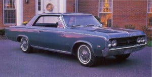 1964-oldsmobile-cutlass-4-4-2