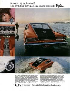 1965-01