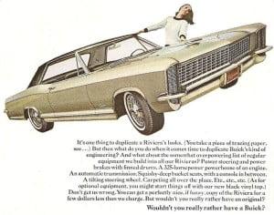 1965-2