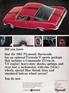 1965plymouthbarracuda