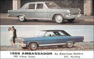 1966-02