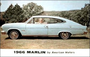 1966-03