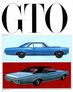 1966 Pontiac Prestige-30