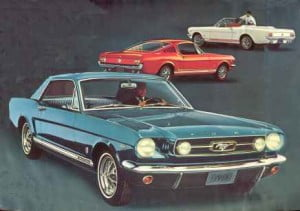 1966 ford_mustang_1966_ensemble_gt