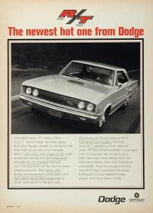 1967-10
