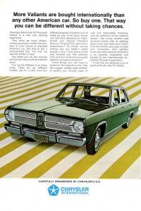 1967-13