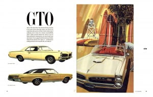 1967 PontiacFullLine-28-29