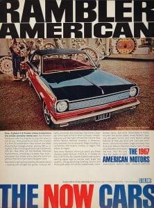 1967American