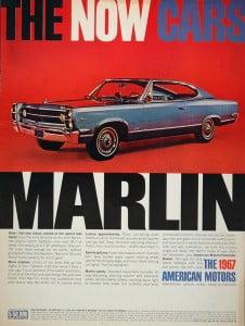 1967Marlin