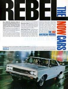 1967Rebel