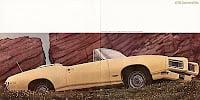 1968 PontiacGreats-06-