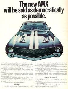 1968AMX