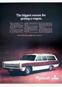 1968plymouthsuburbanwagon