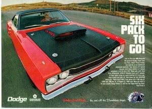 1969-07