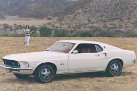 1969 FORD_Mustang--1969_main