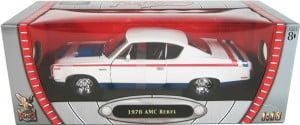 1970-AMC-Rebel-Machine-White-YatMing-1-18