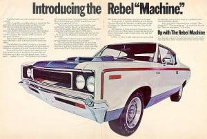 1970AMC