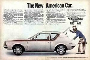 1970Gremlin