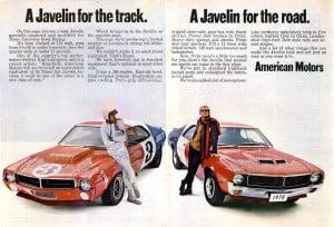 1970Javelin