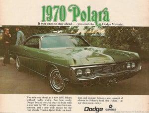 1970_dodge_polara