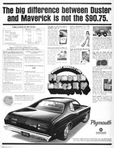1970plymouthduster