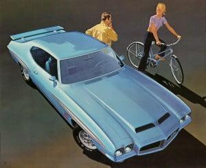 1971 PontiacLeMansCdn-02